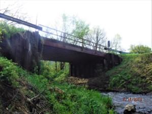 Sonsalla Bridge